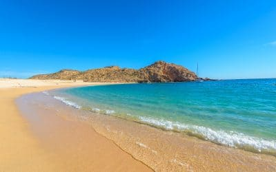 Tripps Plus Las Vegas Best Beaches to Enjoy in Mexico