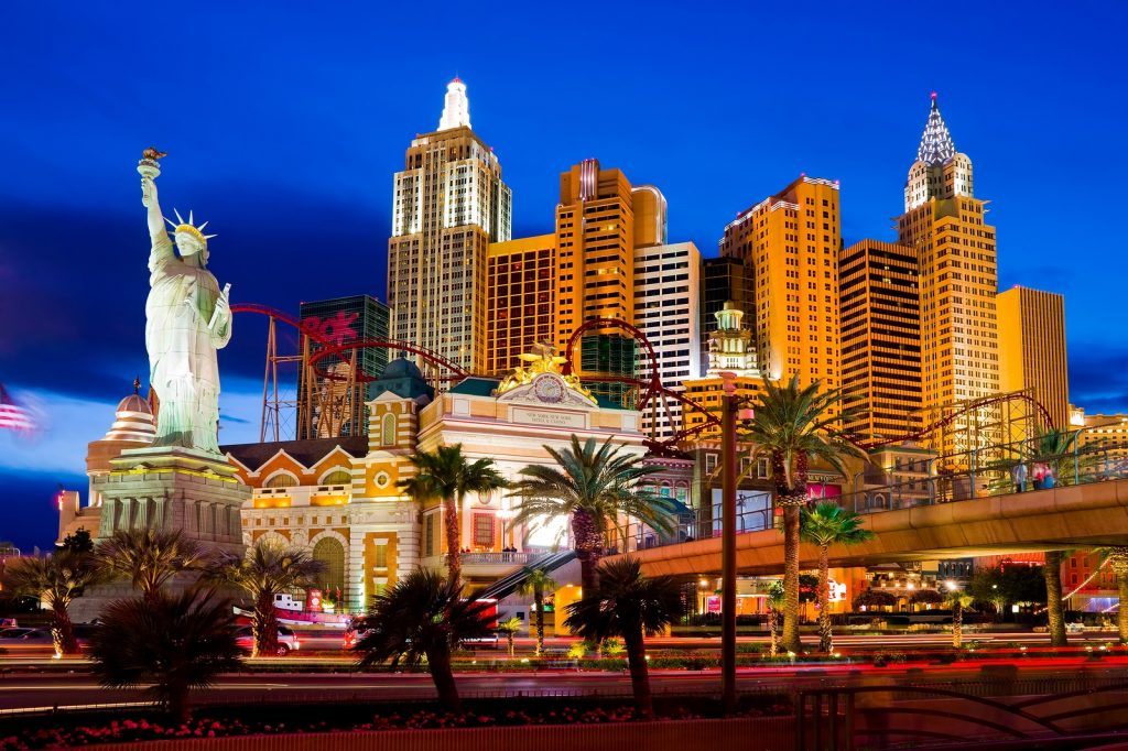Tripps Plus Las Vegas Recommends Summer Family Fun in Las Vegas (1)