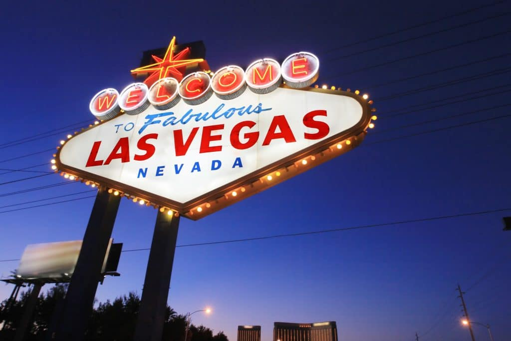 Tripps Plus Recommends Summer Family Fun in Las Vegas (2)