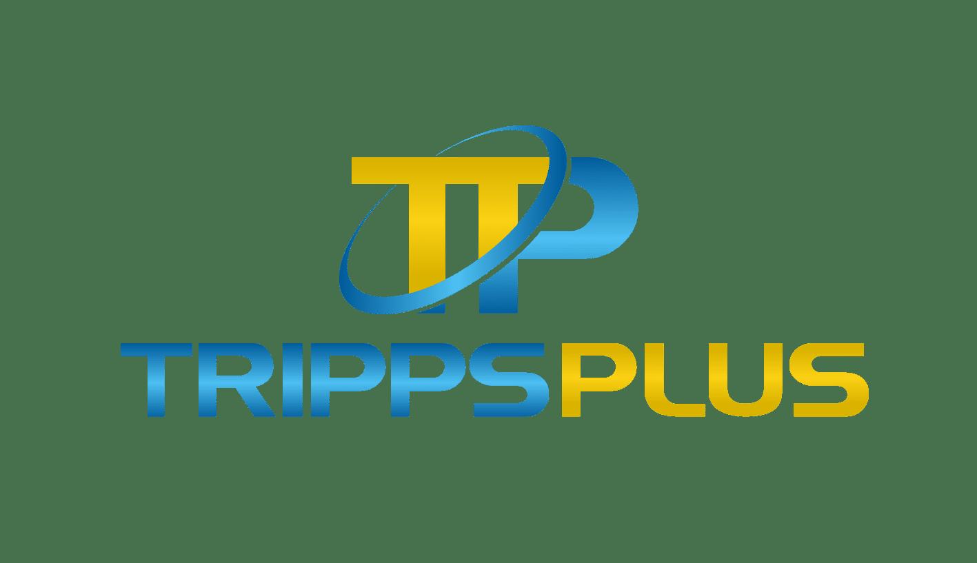 Tripps Plus Las Vegas