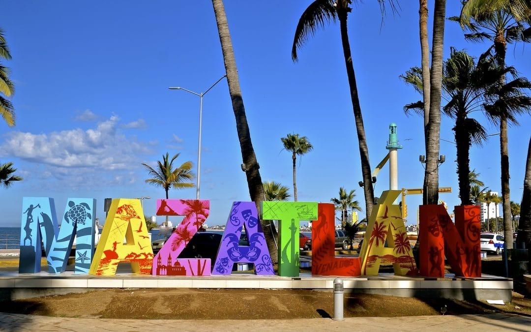 Tripps Plus Las Vegas Reveals Top Mazatlán Things to Do