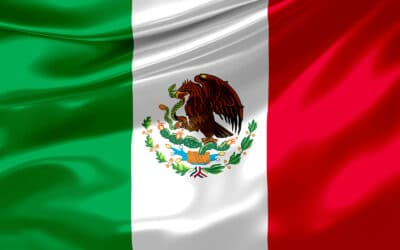 Tripps Plus Reviews Currency in Mexico