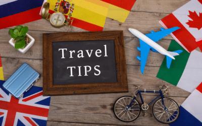 Tripps Plus Las Vegas Reviews Travel Tips