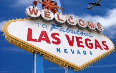 Tripps Plus Las Vegas Attraction and Fun In Vegas