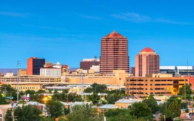 Tripps Plus Las Vegas Review a Visit to Albuquerque